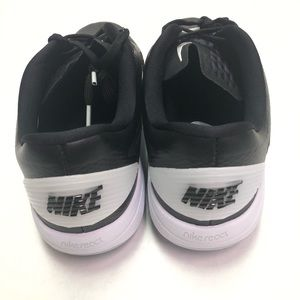 Nike Shoes - Nike Gold React Vapor 2 Shoes Men's Size 11.5